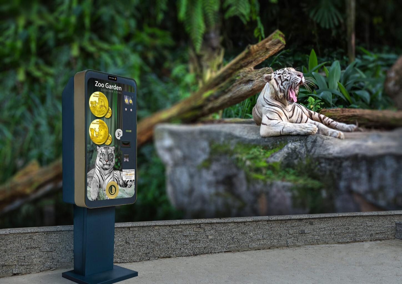 IMAGE_coinmatGWC_EX tiger