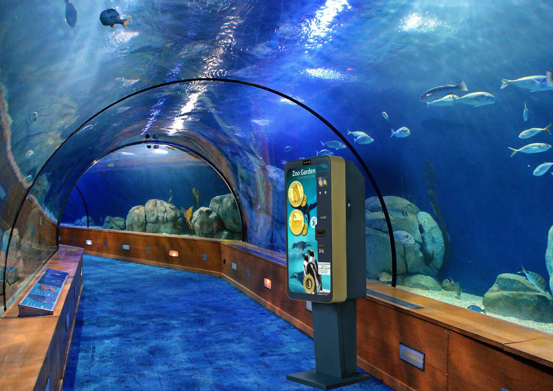 IMAGE_coinmatGWC_EX_aquarium