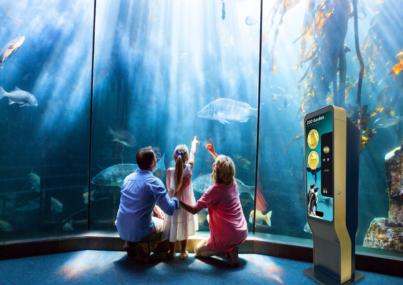 IMAGE_coinmatGWC_EX_aquarium_1